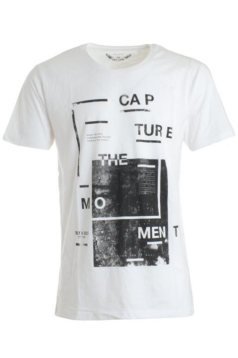Only Sons T Shirts Heren In 2020
