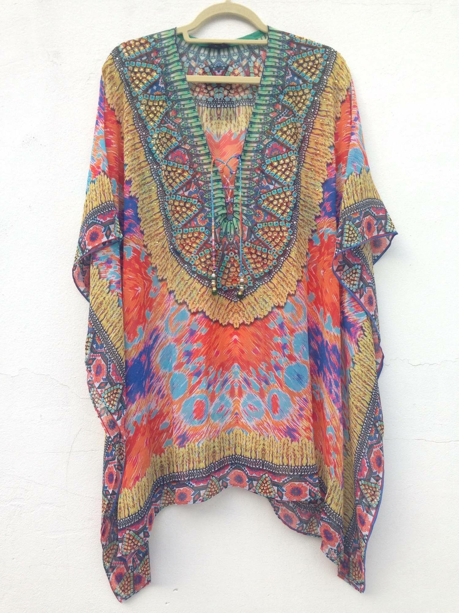 """WITHOUT a doubt, when you wear one of these dresses, you will have at least one person ask you """"where did you get that?"""" You know that one piece in your closet that always looks good, makes you feel f"""