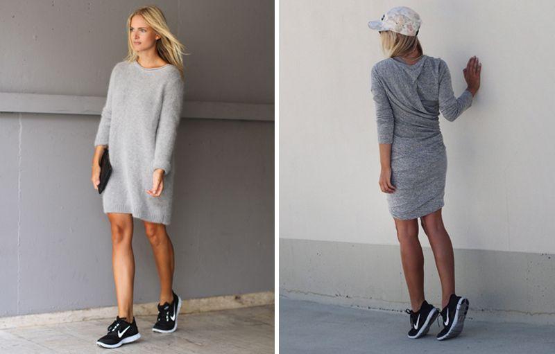 Nike sneakers – Fashion Agony | Daily outfits, fashion