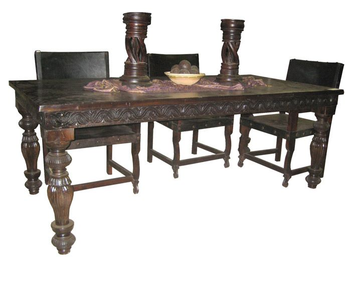 Dining Room Furniture San Diego Google Image Result For Httpwwwsandiegorusticimages
