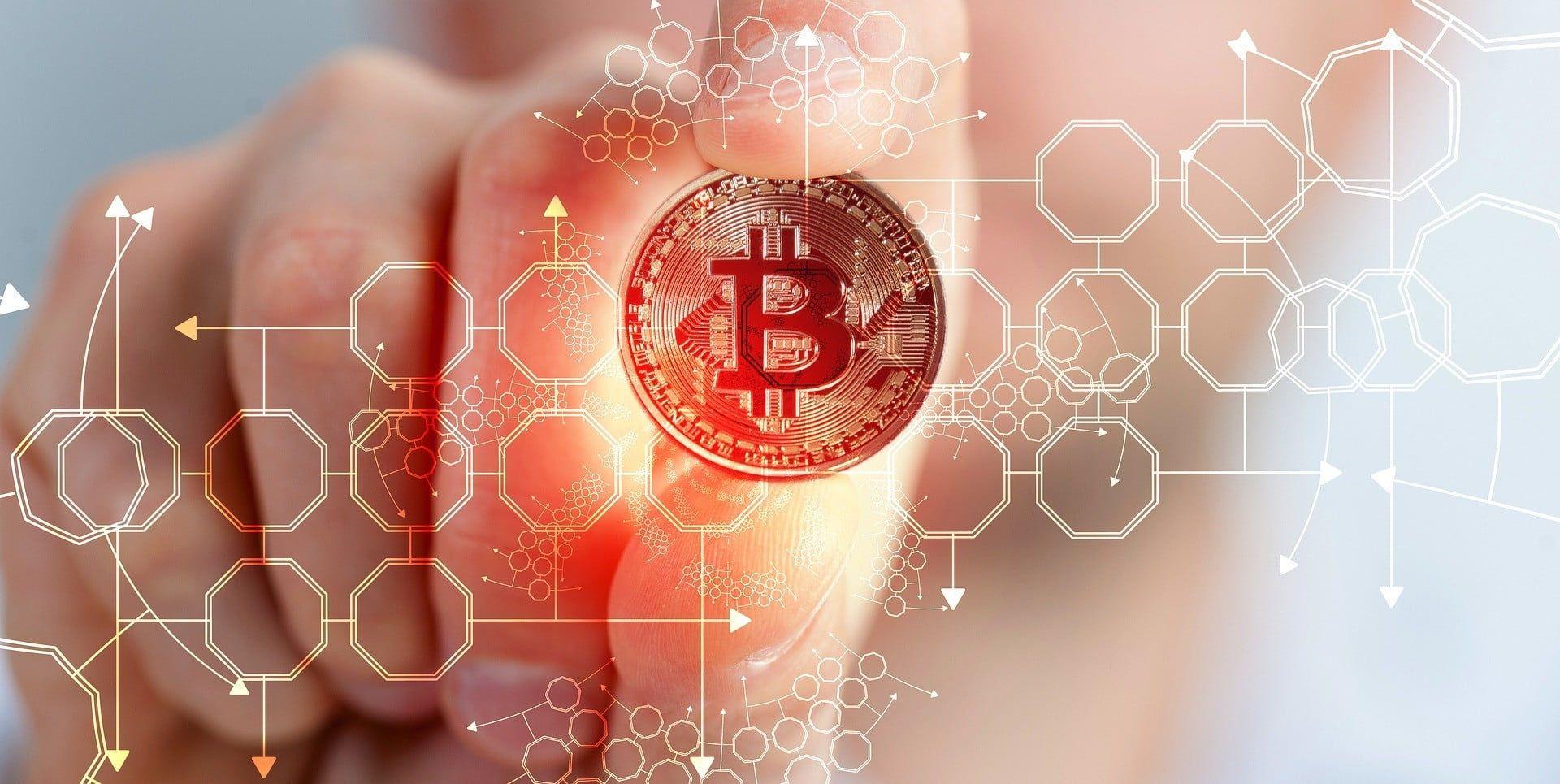 az első bitcoin robotok kereskedési taktikája a nappali kereskedelemben