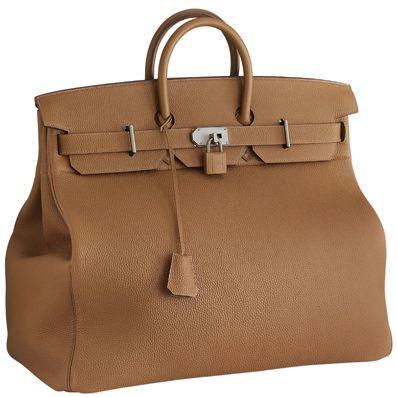 Hermès Haut À Courroies | look... | Hermes handbags ...