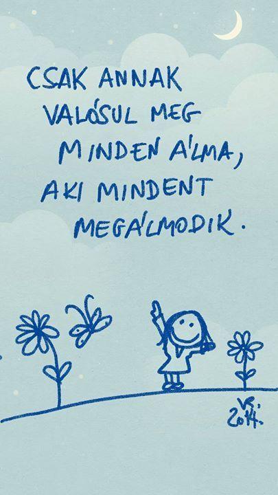 török szerelmes idézetek Pin by Csilla Török on wonderland | Inspirational quotes, Learning