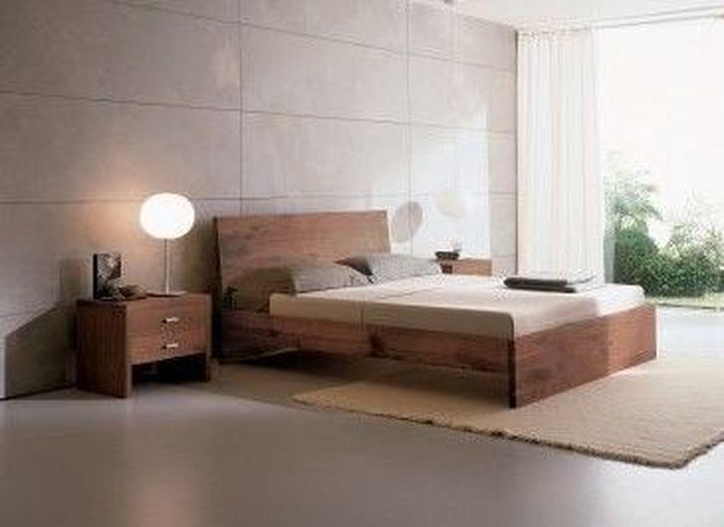 Decoomo Trends Home Decoration Ideas Modern Master Bedroom Bedroom Design Trends Simple Bed Designs
