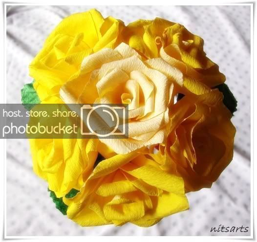 Crepe paper yellow rose #crepepaperroses #crepe #paper #rose #yellow #5000+crafts #crepepaperroses Crepe paper yellow rose #crepepaperroses #crepe #paper #rose #yellow #5000+crafts #crepepaperroses Crepe paper yellow rose #crepepaperroses #crepe #paper #rose #yellow #5000+crafts #crepepaperroses Crepe paper yellow rose #crepepaperroses #crepe #paper #rose #yellow #5000+crafts #crepepaperroses Crepe paper yellow rose #crepepaperroses #crepe #paper #rose #yellow #5000+crafts #crepepaperroses Crepe #crepepaperroses