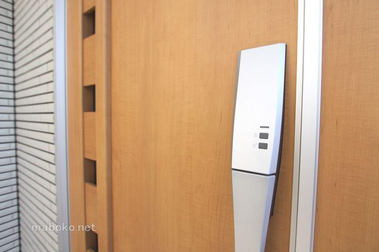 新居に入居して真っ先にやりたい10の事 工務 店 エアコン 設置