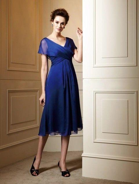 21 vestidos elegantes para la madre de la novia | yanet | pinterest