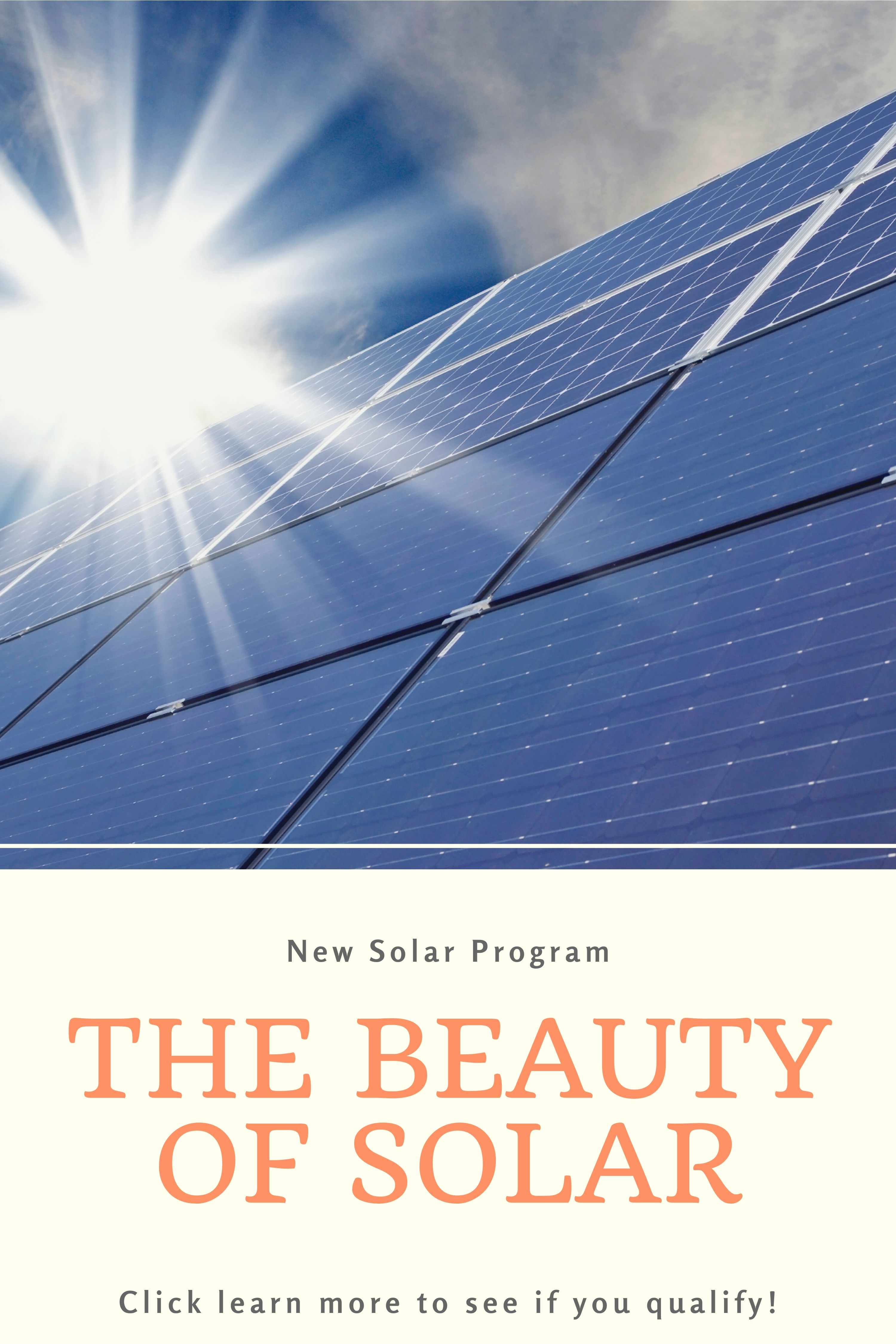 Do Homeowners Save Any Money With Solar Panels