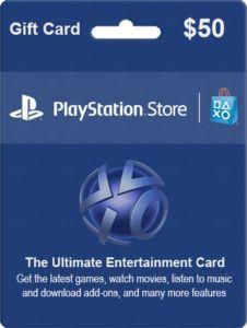 Photo of Free Psn Code Generator No Human Verification No Survey – Free PSN Gift Cards