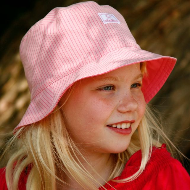 71b624dbeb7a28 A hat to keep the sun out of your eyes! | Camp Packing List | Hats ...