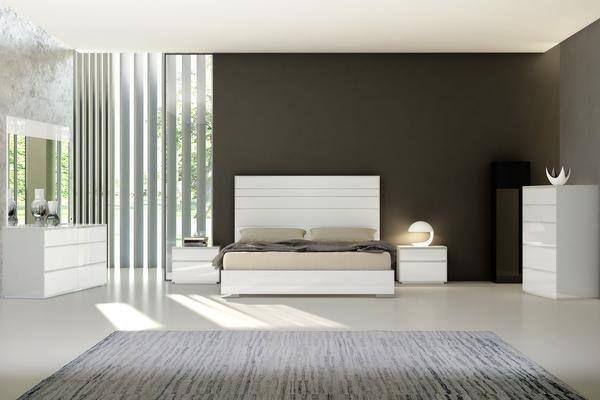 540+ Bedroom Sets Malta HD