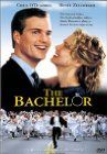 Download Bachelor Brides Full-Movie Free