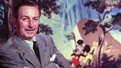 Conoce la historia de Walt Disney.en nuestro blog.