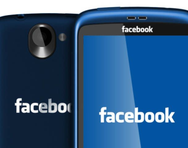 f8da96fb3a82f5 HTC to launch a dedicated Android device