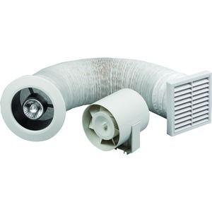 e94bcb11ab717a105fe5f1f44d7bfd08 bathroom ceiling extractor fan wickes best bathroom 2017 wickes extractor fan wiring diagram at bayanpartner.co