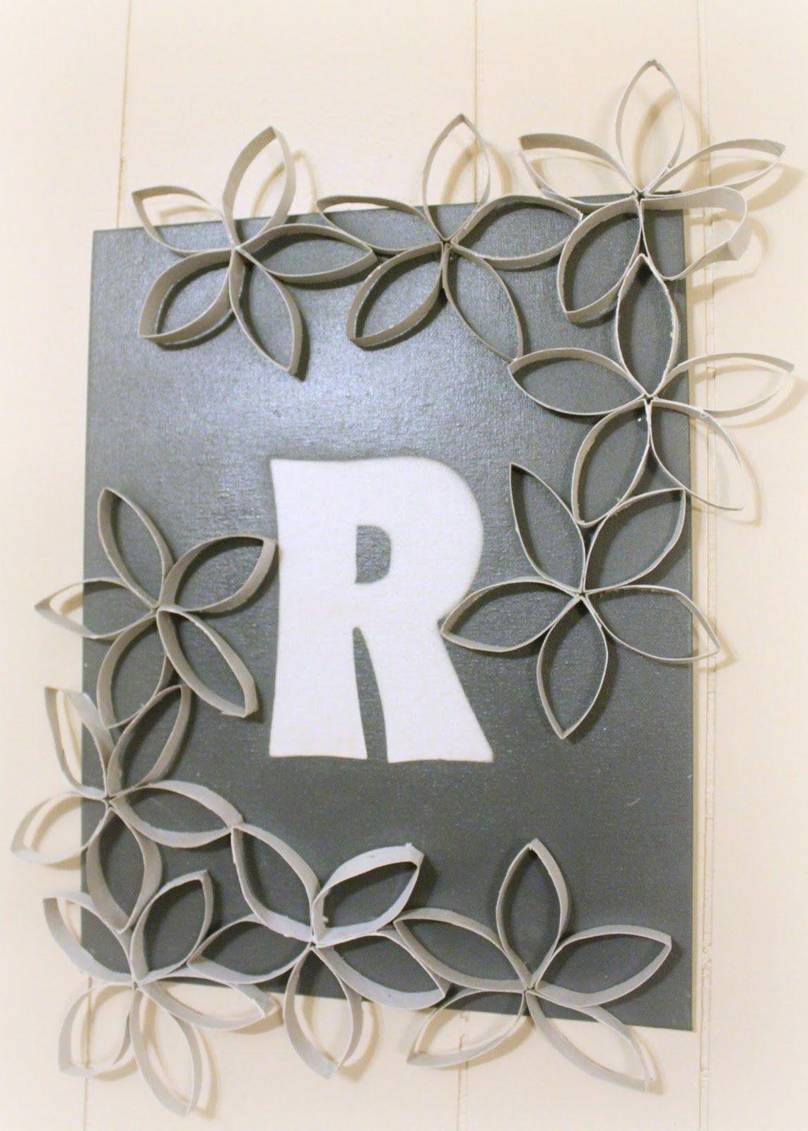 Pin by linda roberts on raeroberts pinterest paper roll art