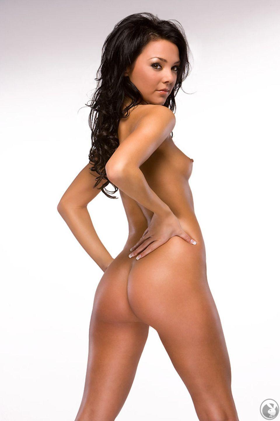 lana tailor sexy nude