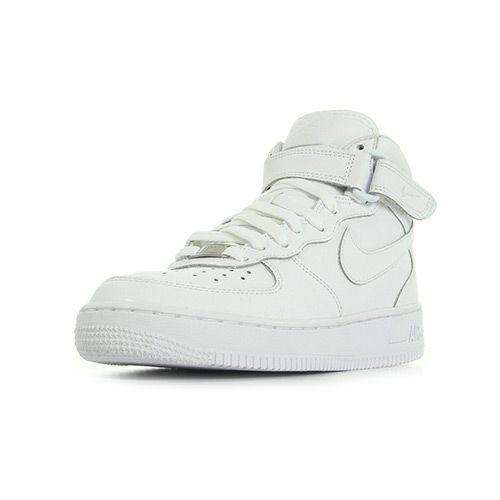 Nike Shoes on. Nike KdNike ShoxNike ...
