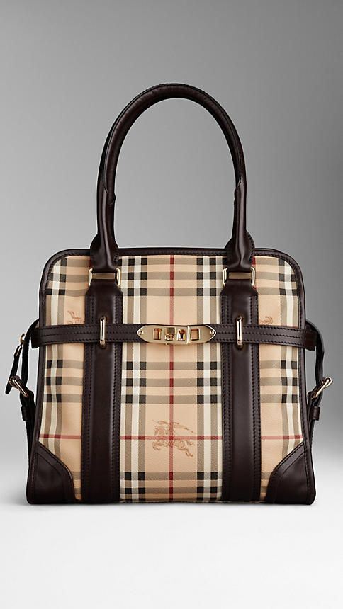 Women's Handbags & Purses | Wish List | Bags, Burberry ...