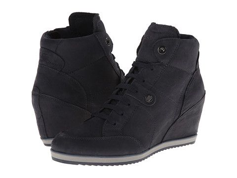 look for new arrivals well known Geox D Illusion 23 - Zappos.com Free Shipping BOTH Ways | Geox ...