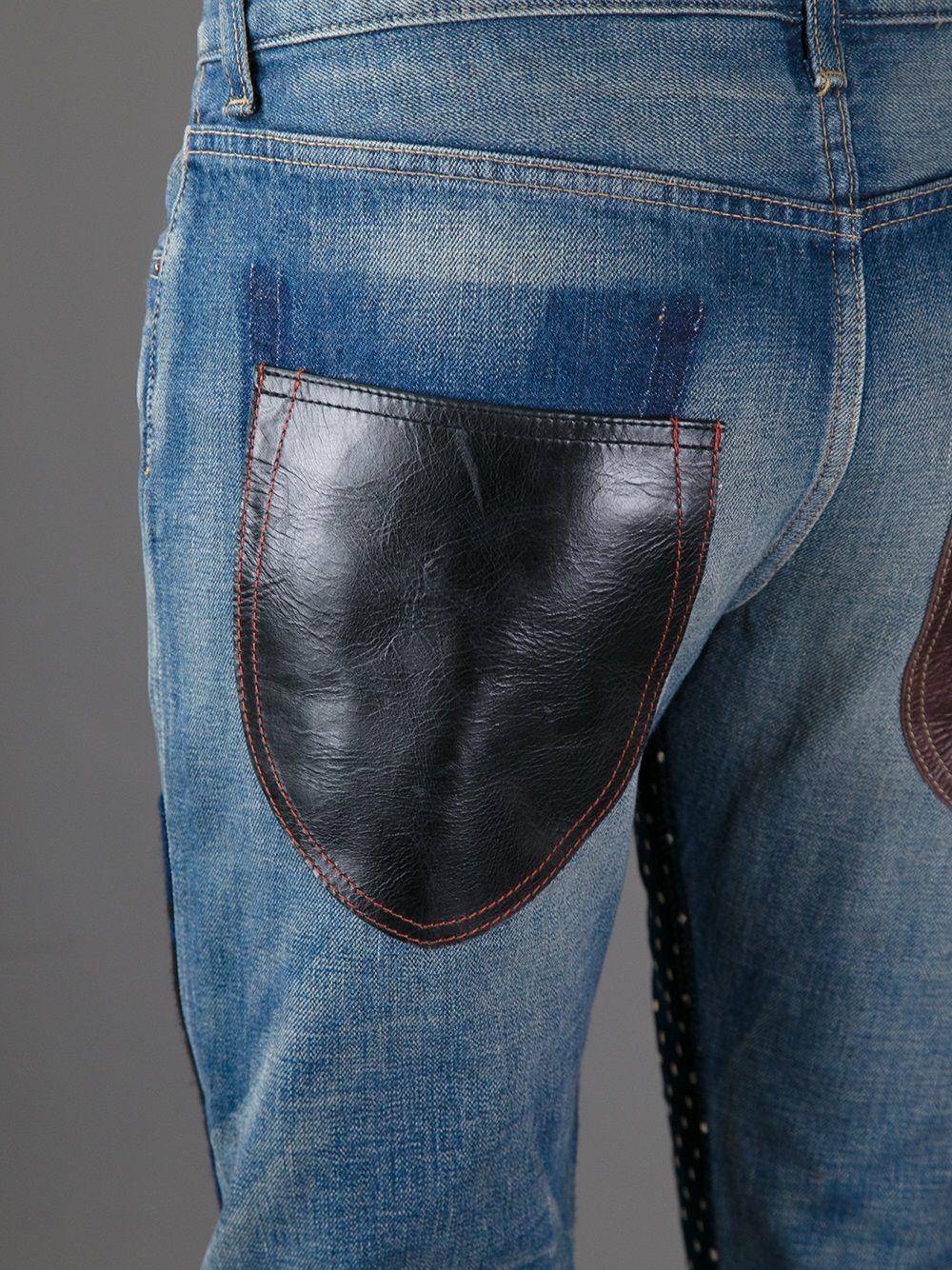 post-5648-1377428184.jpg (1000×1334) | Pantalones