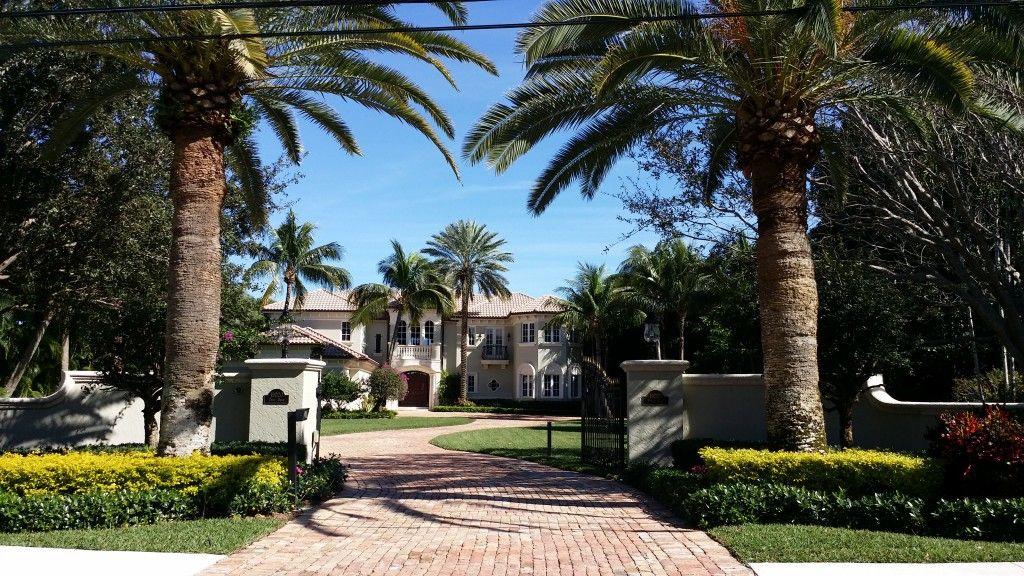 e94c42e495fb139dba1970c3e513243c - Old Palm Golf Club Palm Beach Gardens Florida