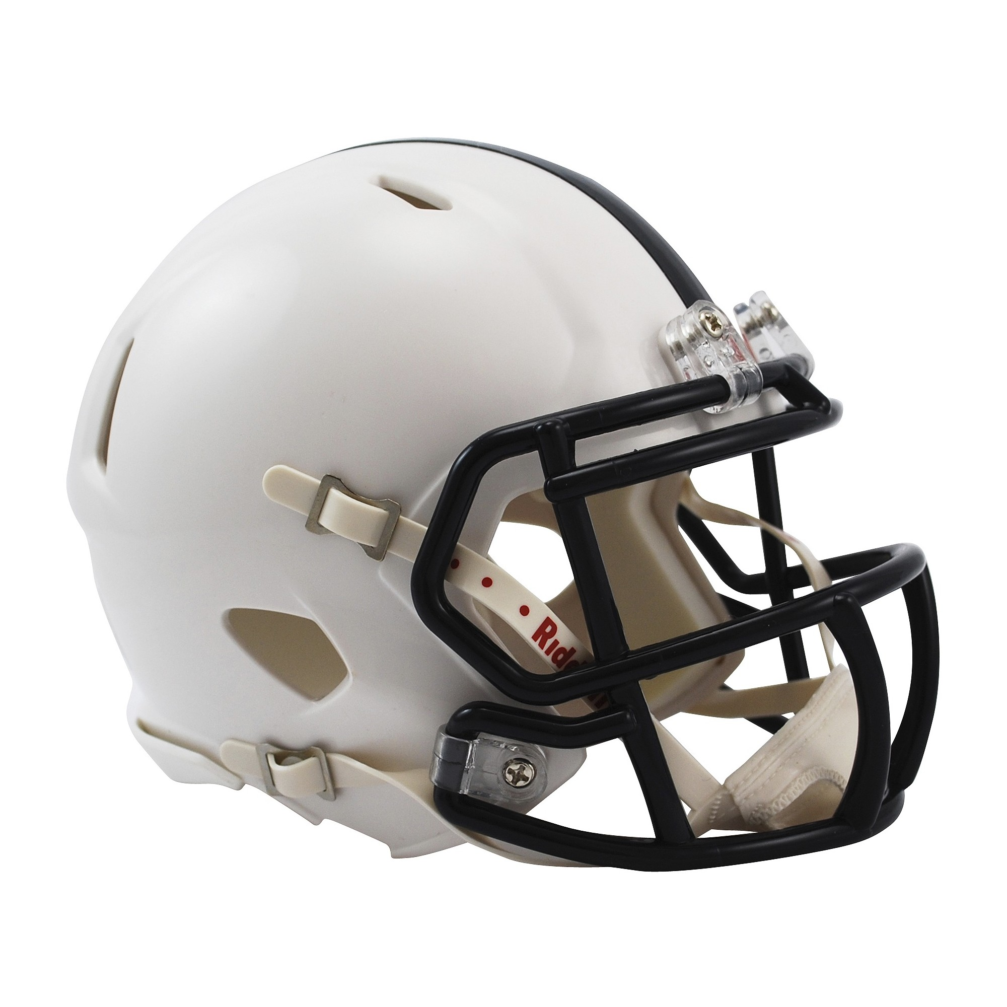 8a553bee NCAA Penn State Nittany Lions Riddell sylvania Speed Mini Helmet ...