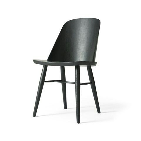 Alternativ stol