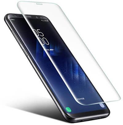 Top 20 Best Galaxy Note 8 Screen Protectors In 2021 Reviews Amaperfect Samsung Galaxy Galaxy Samsung Accessories