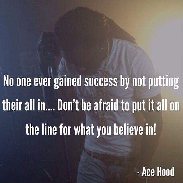 Ace Hood New Hip Hop Beats Uploaded EVERY SINGLE DAY http