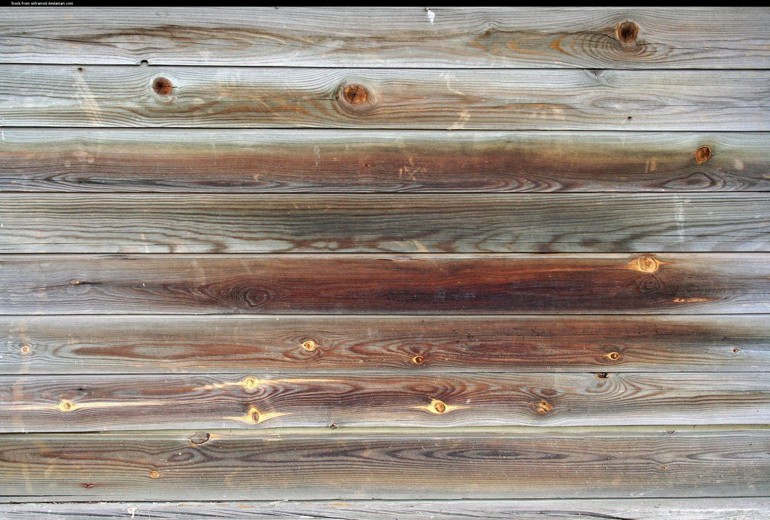 3 Ways To Fix Those Warped Wood Floors Free Wood Texture Old Wood Texture How To Antique Wood