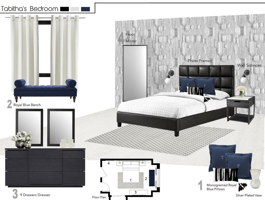 Before After Modern Online Living Room Design With Images