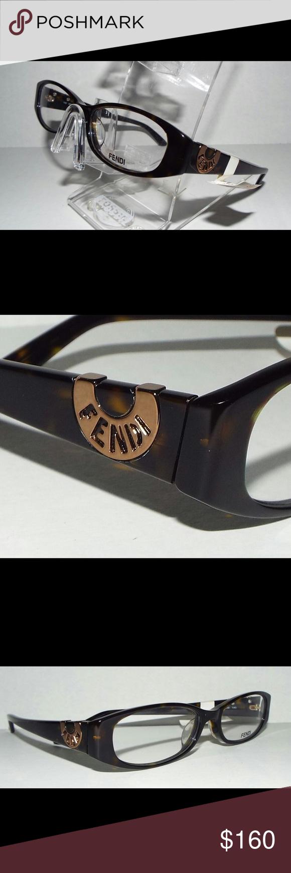 3072ff7f4f0a Fendi Designer Frame Fendi Frame Fendi Accessories Glasses