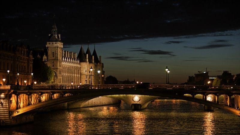 Conciergerie - Ref: 348693 - benoit-rousseau.com