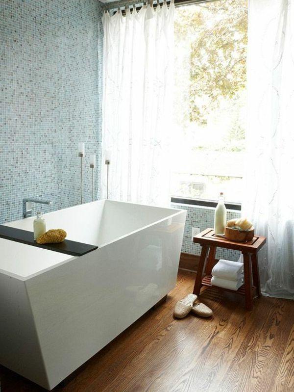 ideen wie sie das badezimmer gestalten beispiele Bad Pinterest - badezimmer gestalten ideen