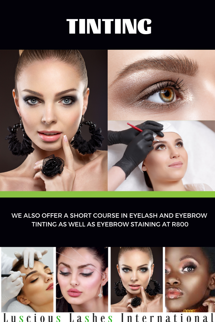 Pin By Clean Your Lashes On Training Schedule In 2018 Pinterest