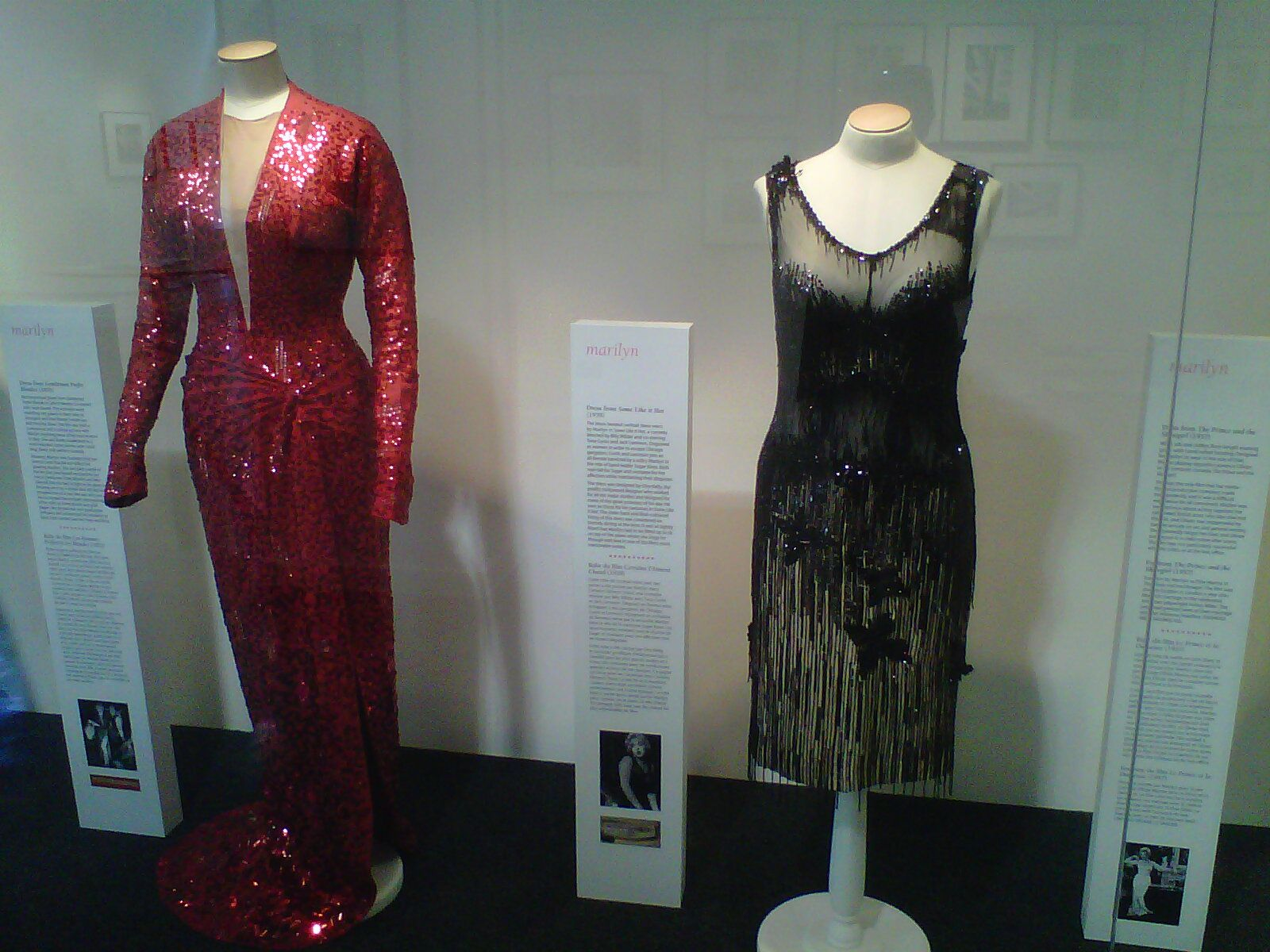 Undergarments for lace wedding dress  Ms Monroe Exhibition London  ApplebyAve  Pinterest  Exhibitions