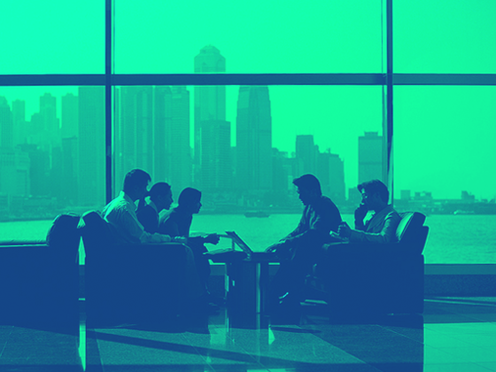 How To Run Your Meetings Like Apple and Google Meet