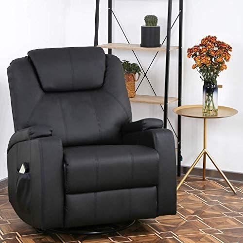 Peachy Amazing Offer On Recliner Chair Reclining Sofa Pu Leather Machost Co Dining Chair Design Ideas Machostcouk