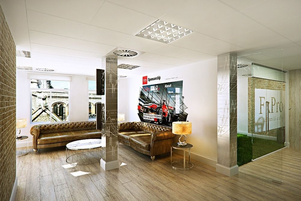 design your office space. exellent your office spaces design  office and professional space interior design  pinterest spaces spaces interiors to your