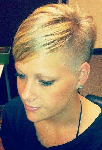 Pin by Rachel Perrone on Hair styles Coiffures cheveux