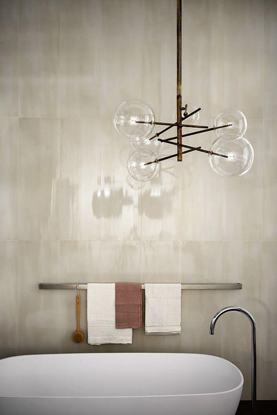 Imperfetto #Marazzi #Bathrooms #Ceramics #Walltiles