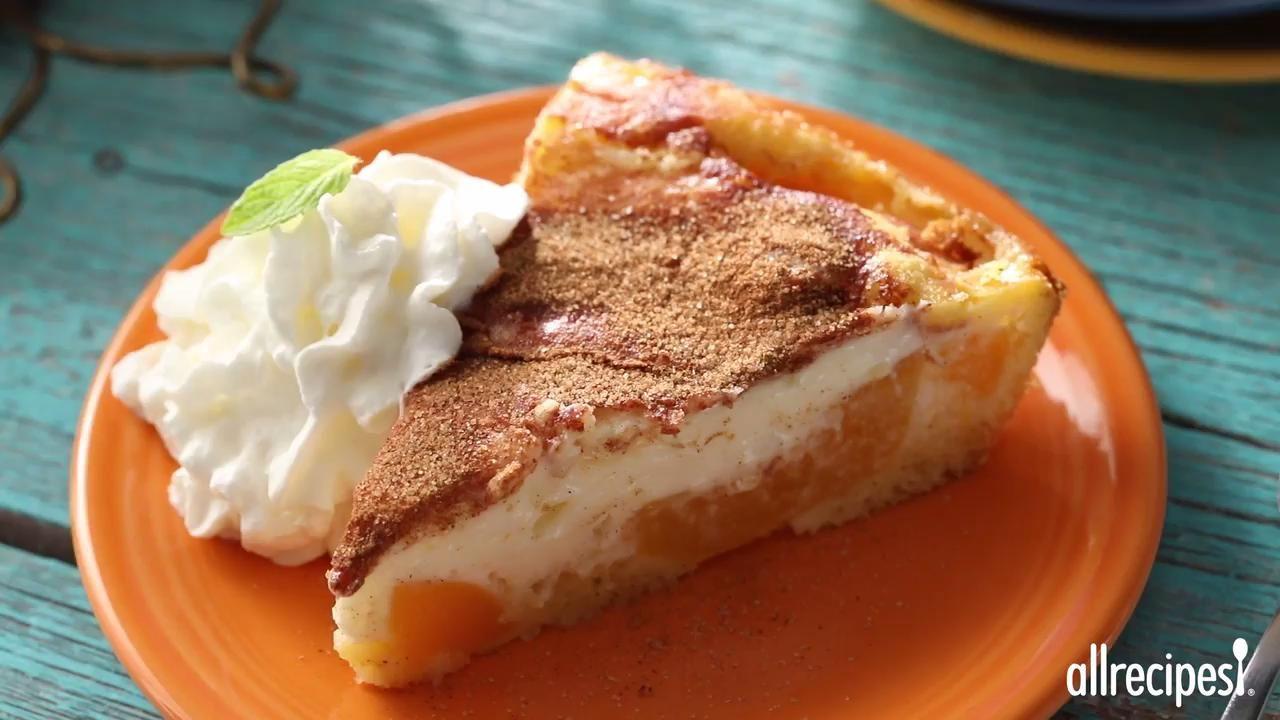 video cream pie