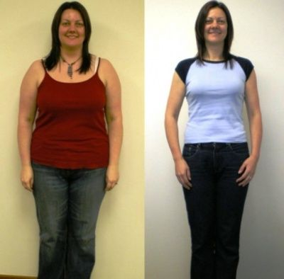 Prescription weight loss supplements picture 4