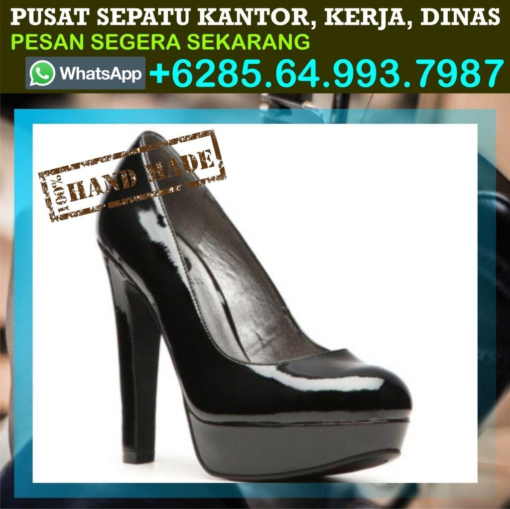 Sepatu Kerja Import Sepatu Kerja Import Sepatu Kerja Indomaret