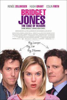 El Diario De Bridget Jones 2 2004 Online Espanol Latino Peliculas Flv Bridget Jones Movies Bridget Jones Bridget Jones Diary