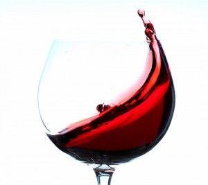 #Williamsburg #winery
