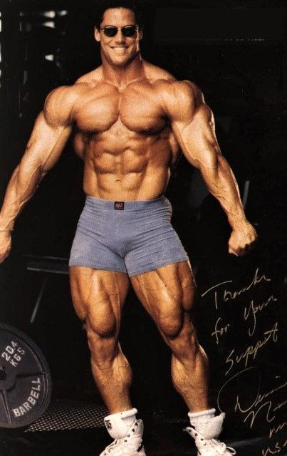 Dennis Newman Usa 4 January 1970 Height 5 Foot 10 178 Cm Body Building Men Bodybuilding Workouts Bodybuilding