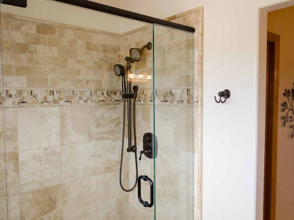 bathroom remodeling colorado springs. 70+ Colorado Springs Bathroom Remodel - Best Paint For Interior Walls Check More At Http Remodeling