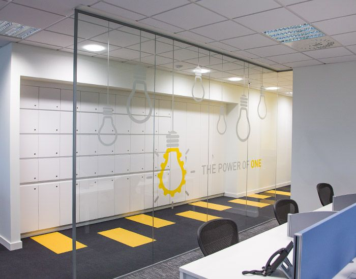 crs-office-branding-tyco-glass-graphics